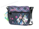 Сумка Monster High MH3 22*24*5 см