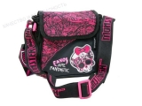 Сумка Monster High MH 17*17*6 см (-289520-)