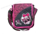 Сумка Monster High MH 25*21,5*5,5 см (-289524-)